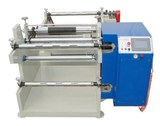 paper roll slitter machine 800